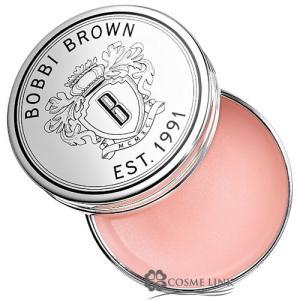 ボビイ ブラウン BOBBI BROWN リップ バーム SPF15 15g 訳あり・外箱不良 (027241)|cosme-link
