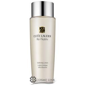 リニュートリィブローション   パール ゴールドの輝く化粧水 なめらかで輝きのある肌に導く保湿・柔軟...