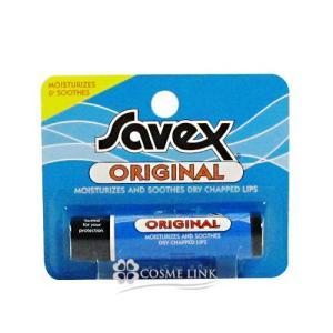 サベックス SAVEX サベックス スティック 4.2g (...