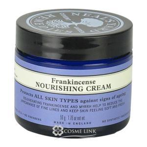 フランキンセンスナリシングクリーム   愛され続けて25年、フランキンセンスはこのクリームから。 肌...