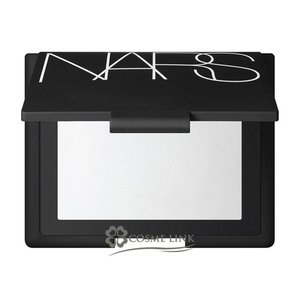 ナーズ NARS ライト リフレクティング セッティング パウダー プレスト (014126)
