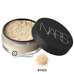 ナーズ NARS ソフトベルベットルースパウダー #1423 (014232)