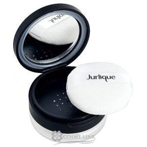 ジュリーク JURLIQUE シルクフィニッシングパウダー ローズ 10g (053637)|cosme-link