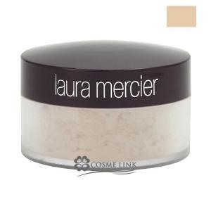 ローラメルシエ LAURA MERCIER ルース セッティング パウダー #トランスルーセント (000316)