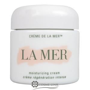 ドゥラメール DE LA MER クリーム ドゥ・ラ・メール 100ml (013549)|cosme-link