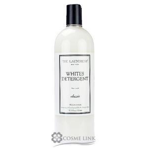 ホワイトデタージェントクラシック  白い衣類用洗剤。 白い衣類が本来の明るさを保つ有効成分を配合し白...