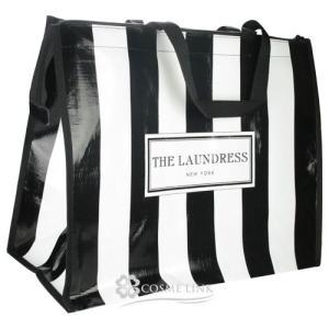 ザ・ランドレス THE LAUNDRESS ショッパーバッグ (600075)
