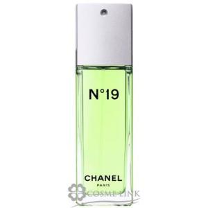 No.19EDT(No.19オードトワレ)  大人の女性の特権のような香り グリーン・フローラル系の...