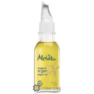 """ビオオイル アルガンオイル  """"化粧水ごくごく肌""""になる保湿ブースターオイル  洗顔後すぐの肌に使う..."""