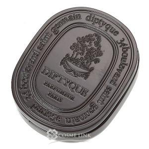 ディプティック DIPTYQUE ソリッドパフューム ロンブルダンロー 3.6g 国内未発売 (406279)