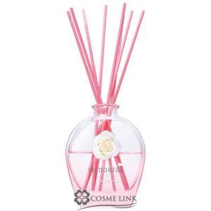 サムライウーマン ホワイトローズ ルームフレグランス  香水メーカーが贈る香水仕立てのルームフレグラ...