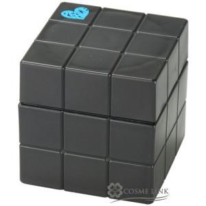ピースフリーズキープワックス(#ブラック)      <#ブラック> ●強力なセット力 ●立体的な束...