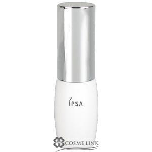 イプサ IPSA プロテクター デイタイムシールド EX 30ml (432199) cosme-link