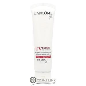 ランコム LANCOME UV エクスペール XL フレッシュ アクアジェル 50ml (603041)
