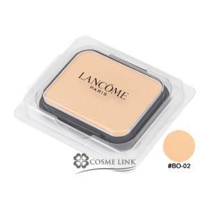 ランコム LANCOME タン ミラク コンパクト レフィル #BO-02 (614702)