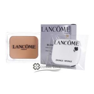 ランコム LANCOME ブラン エクスペール コンパクト レフィル #O-01 (620420)