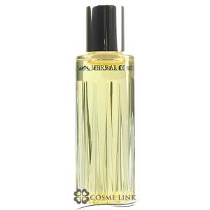 ハーバルオイル ゴールド  ツヤ、ハリ満ちる。マルチユースな黄金のオイル。  カサつき、肌あれなどの...