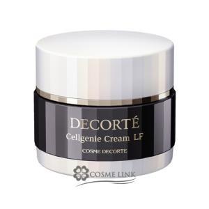 【送料無料】 コスメデコルテ COSME DECORTE セルジェニー クリーム LF 30g (362855)