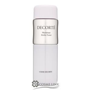 コスメデコルテ COSME DECORTE フィトチューン ハイドロ チューナー 200ml (364453)|cosme-link