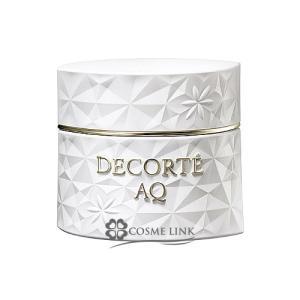コスメデコルテ COSME DECORTE AQ デイクリーム 30g (370447)