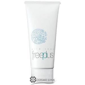 カネボウ フリープラス FREEPLUS マイルドソープa 100g (158425) cosme-link
