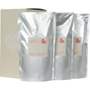 ピース プロデザインシリーズ モイストミルク バニラ リフィル 200ml×3 NS|cosme-market