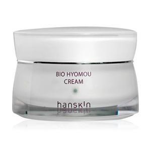 HANSKIN ハンスキン バイオ 酵母 クリーム 50g ...