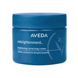 AVEDA(アヴェダ) エンブライトメント ブライトニング クリーム 50ml  fr|cosme-market