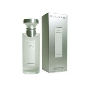 BVLGARI(ブルガリ)オ パフメ オーテブラン EAU PARFUMEE AU THE BLANC EDC SP 40ml 香水 対応 HLS_DU|cosme-market