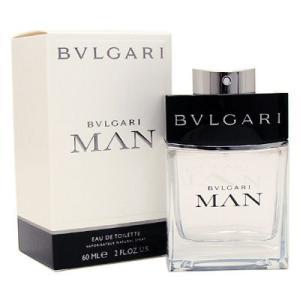 BVLGARI(ブルガリ) ブルガリ マン BVLGARI MAN EDT 60ml SP 香水 対応 HLS_DU|cosme-market