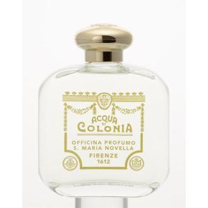 Santa Maria Novella(サンタマリアノヴェッラ )オーデコロン アイリス 100ml 香水|cosme-market