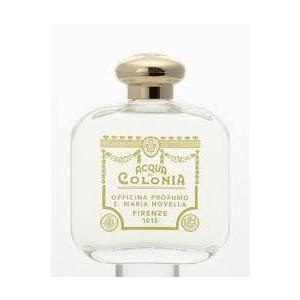 Santa Maria Novella(サンタマリアノヴェッラ )オーデコロン バーベナ 100ml 香水|cosme-market