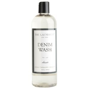 THE LAUNDRESS(ザ・ランドレス) デニムウォッシュ Classic(デニム用洗濯洗剤)対応HLS_DU cosme-market