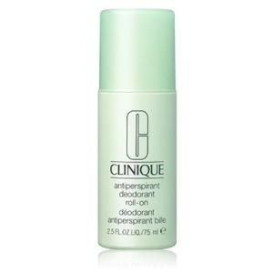 CLINIQUE(クリニーク)アンティ パースパイラント デオドラント ロールオン 75ml fr ヘルスケア&ケア用品|cosme-market