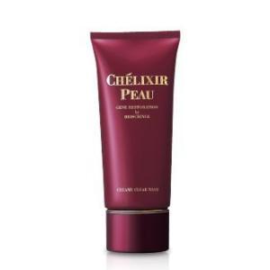 CHELIXIR PEAU(シェリキサーポウ)シェリキサーポウ クリーミークリアウォッシュ 100g fr ヘルスケア&ケア用品|cosme-market