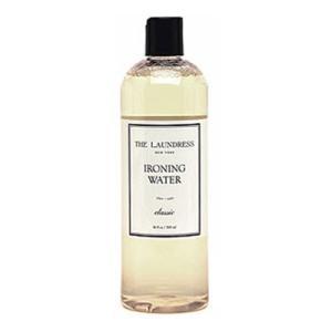 THE LAUNDRESS(ザ・ランドレス) アイロン ウォーター Classic 475ml|cosme-market