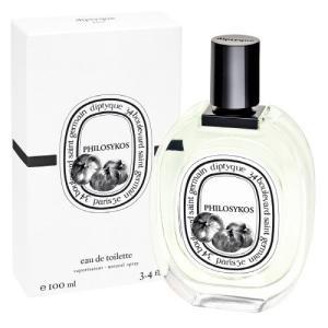 diptyque(ディプティック) オードトワレ フィロシコス 100ml Y  並行輸入品  香水 cosme-market