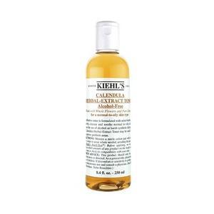 KIEHL'S(キールズ) ハーバルトナーCL アルコールフリー 250ml 並行輸入品  Y|cosme-market