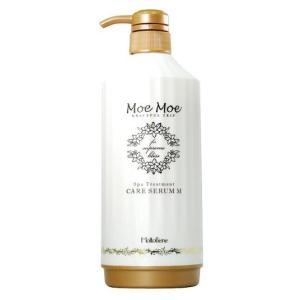 MoltoBene(モルトベーネ) モエモエ ケアセラム M 570g カートリッジ  M|cosme-market