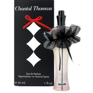 Chantal Thomass(シャンタルトーマス) クラシック オードパルファム EDP 30ml  香水  レディース cosme-market