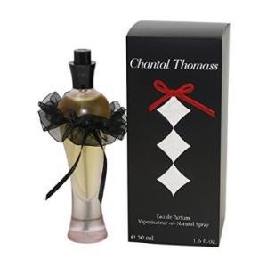 Chantal Thomass(シャンタルトーマス) クラシック オードパルファム EDP 50ml  香水  レディース cosme-market