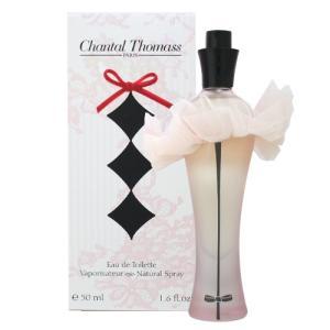 Chantal Thomass(シャンタルトーマス) クラシック オードトワレ EDT 50ml  香水  レディース cosme-market