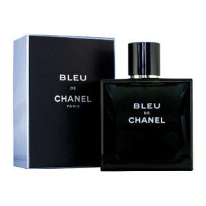 CHANEL(シャネル) ブルードゥシャネル EDT 150ml 香水 cosme-market