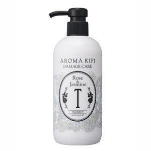 AROMA KIFI(アロマキフィ) アロマキフィ ダメージケア リートメント 500ml|cosme-market
