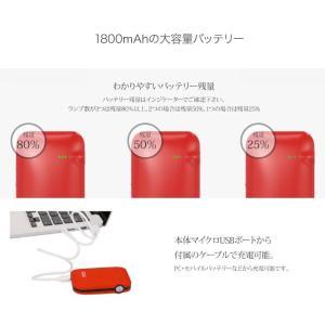 在庫あり iBuddy i1 Kit アイバディ 加熱式タバコ アイワン キット 万能加熱式 互換機 たばこベイパー アイバディー アイワン 正規品 ヒートスティック|cosme-market|05