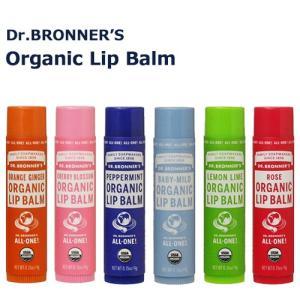 ■商品カテゴリ■  人気 おすすめDr. Bronner's Dr. Bronners Organi...