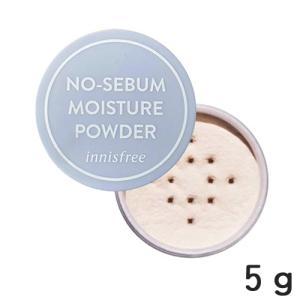 ■商品カテゴリ■  人気 おすすめinnisfree Innisfree No Sebum Mine...