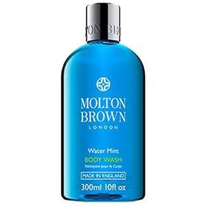 モルトンブラウン ウォーターミント ボディウォッシュ(旧 クールブッキュ) 300ml MOLTON BROWN|cosme-nana