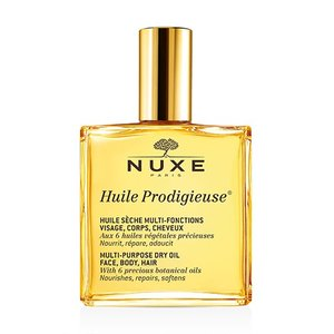 ■商品カテゴリ■  人気 おすすめNUXE NUXE Huile Prodigieuse ボディケア...