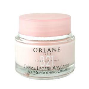オルラーヌ オリゴヴァイタミン デイクリーム B21 500ml ORLANE|cosme-nana